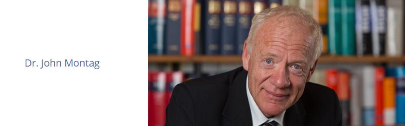 Dr. Rohde & Partner Rechtsanwälte